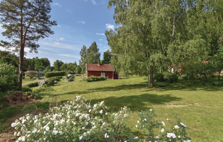 VakantiehuisZweden - Midden Zweden: Munkedal  [5]