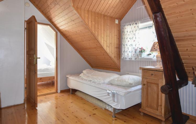 VakantiehuisZweden - Midden Zweden: Munkedal  [19]