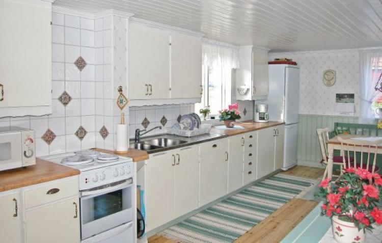 VakantiehuisZweden - Midden Zweden: Björnlunda  [13]