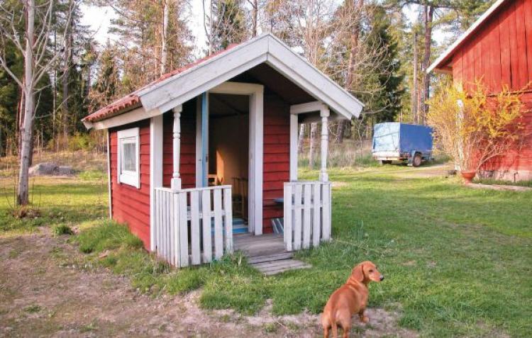 VakantiehuisZweden - Midden Zweden: Björnlunda  [6]