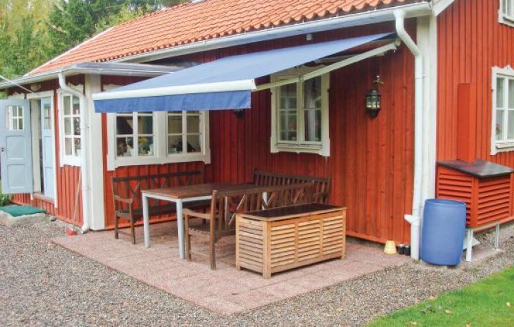 FerienhausSchweden - Mittelschweden: Björnlunda  [4]