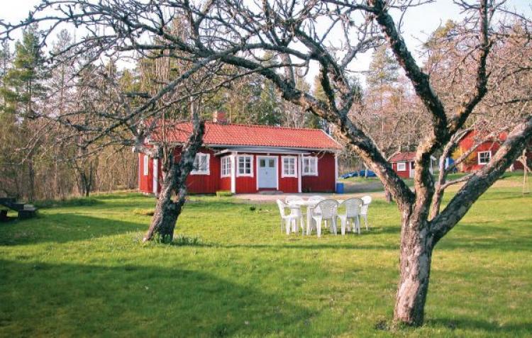 VakantiehuisZweden - Midden Zweden: Björnlunda  [7]
