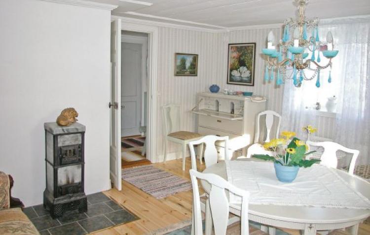 VakantiehuisZweden - Midden Zweden: Björnlunda  [10]