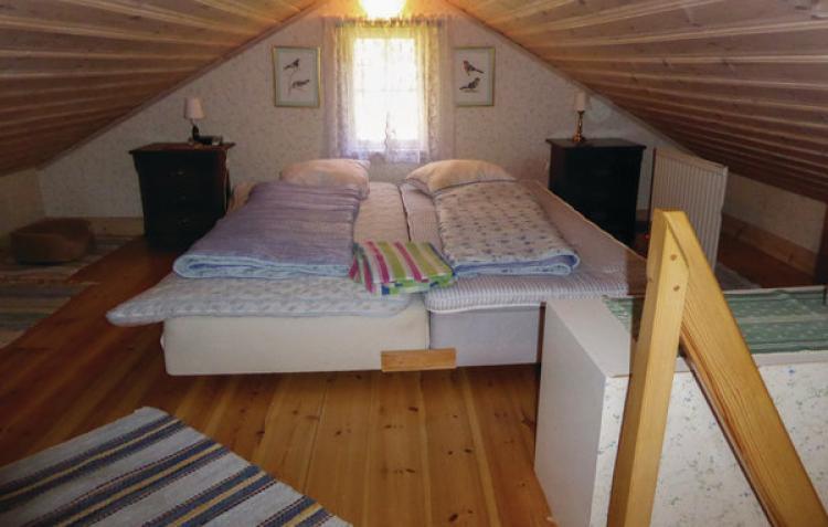 VakantiehuisZweden - Midden Zweden: Björnlunda  [21]
