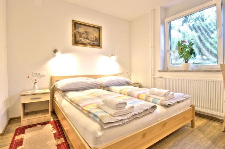 Holiday home - Občina Bled: Apartments Julijana  [6]