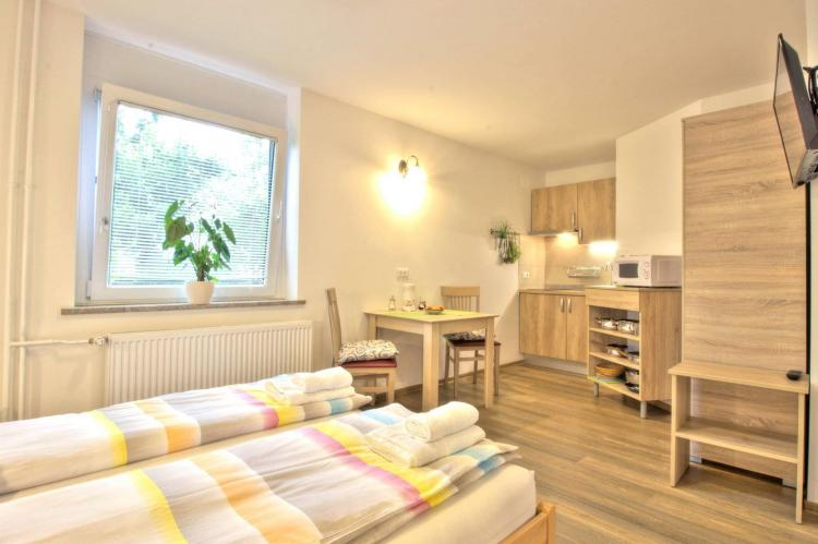 Holiday home - Občina Bled: Apartments Julijana  [5]