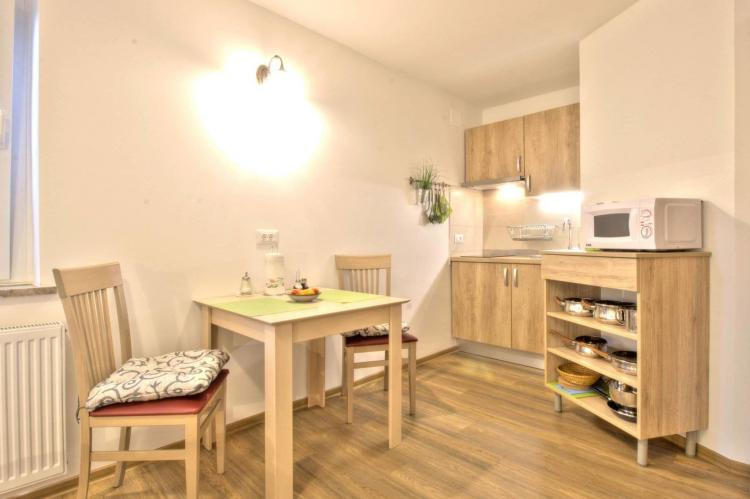 Holiday home - Občina Bled: Apartments Julijana  [3]