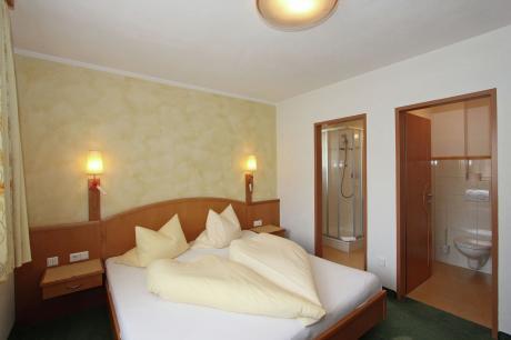 vakantiehuis Ski Chalet Kaltenbach Stumm in Kaltenbach Stumm