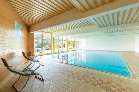 vakantiehuis Apartment Pfaffenlehner in Zell am See