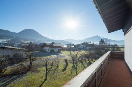 Bichler Tirol