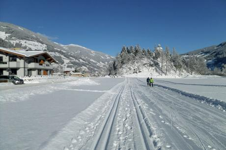 Apartments Zillertal Tirol