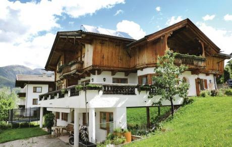 Kartitsch Tirol