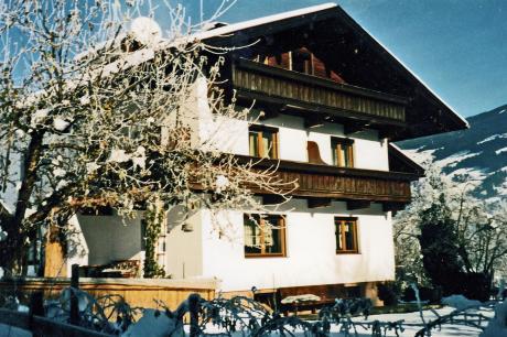 Ebster Tirol