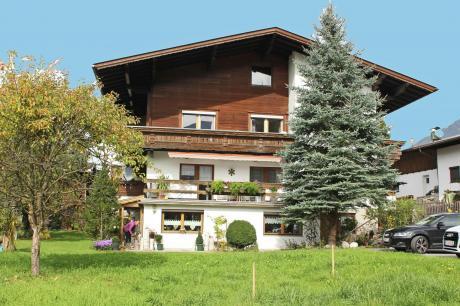 Gruber Tirol