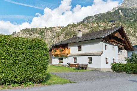 Schöpf Tirol
