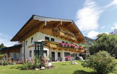 Rauris Salzburgerland