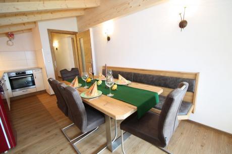 Hundsidl 6 Salzburgerland