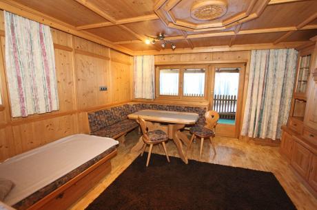 Reisrachhof Tirol