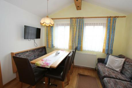 Sölden Apartment A Tirol