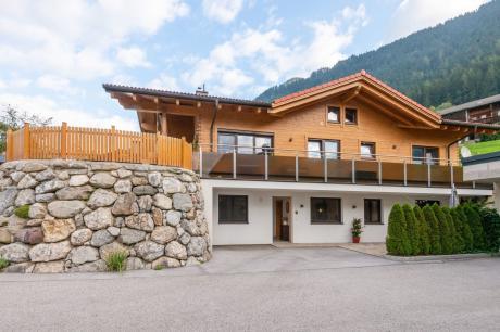 Dengg Tirol
