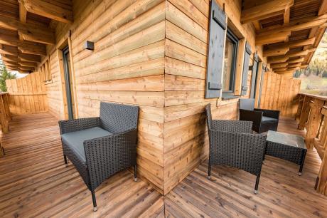 Rettenstein Tirol
