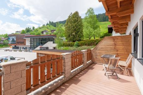 Hohe Tauern Tirol