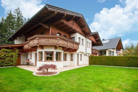 Haus Gruber Tirol