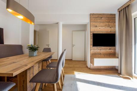 Holiday home Austria - Salzburg: