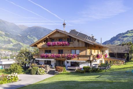 Moiklerhof Tirol