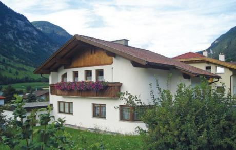 Pfunds Tirol