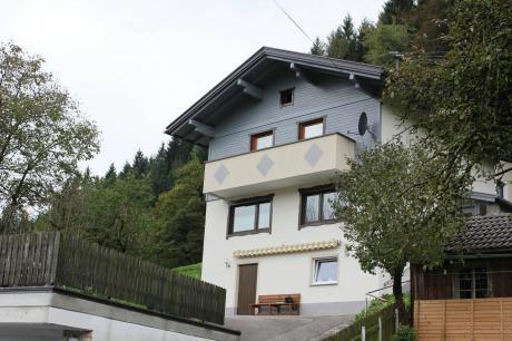 Haus Nachtschatt Tirol