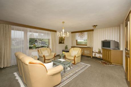 Haus Schweiger Tirol