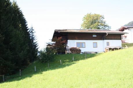 vakantiehuis Maier XL in Flachau