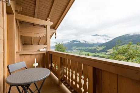 vakantiehuis Andrea in Mittersill