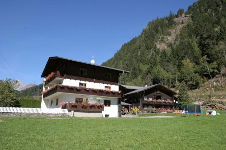 Angerer Tirol
