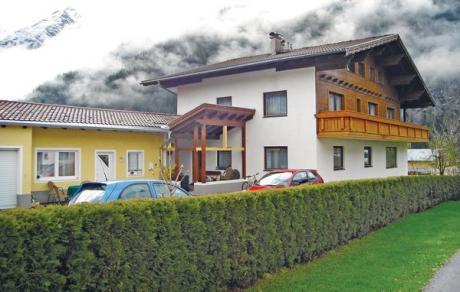 Holzgau