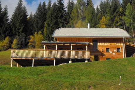 Ferienhaus Österreich - Steiermark: