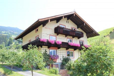 vakantiehuis Oma Wetti in Hopfgarten im Brixental