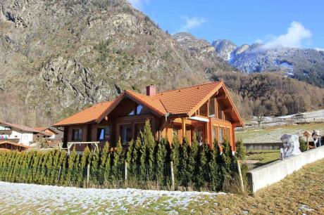 Koster Tirol