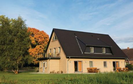 FeWo Schloss Putbus