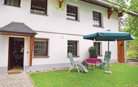 Winterberg-Altenfeld