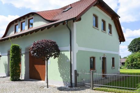 Böhmerwald & Stückberg