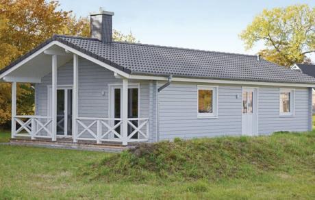 Heidmühlen OT Klint