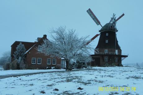 Zur Windmühle