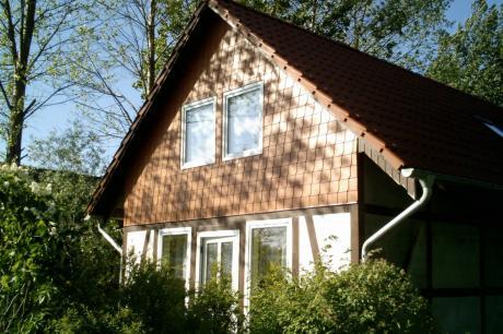 Harderhof 2