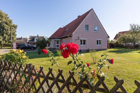 Teßmannsdorf am Salzhaff
