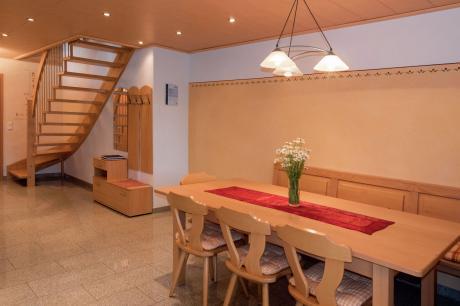 Schwarzwald - Sommeracker