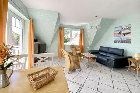 Holiday home Germany - :