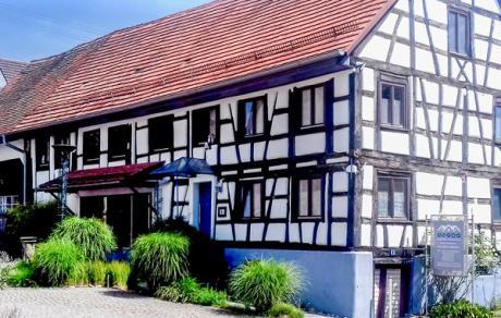 Gottmadingen - Gottmadingen