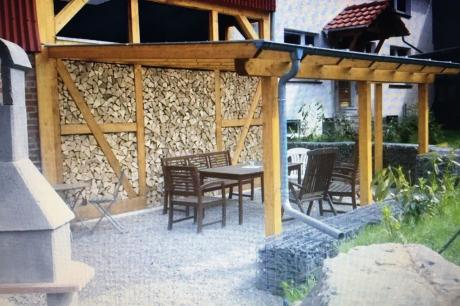 Holiday home Germany - Hesse: